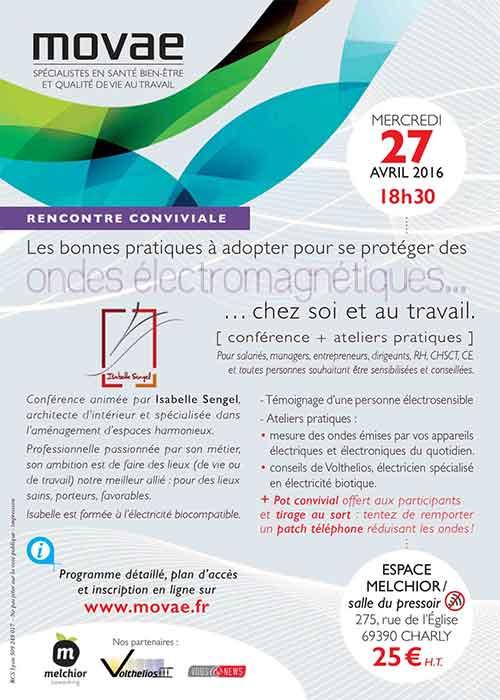pollution-electomagnetique_Isabelle-Sengel-blog-img6