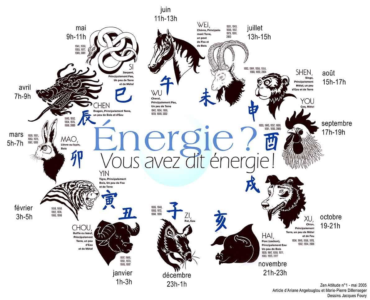 isabelle-sengel-animaux-Zen-attitude
