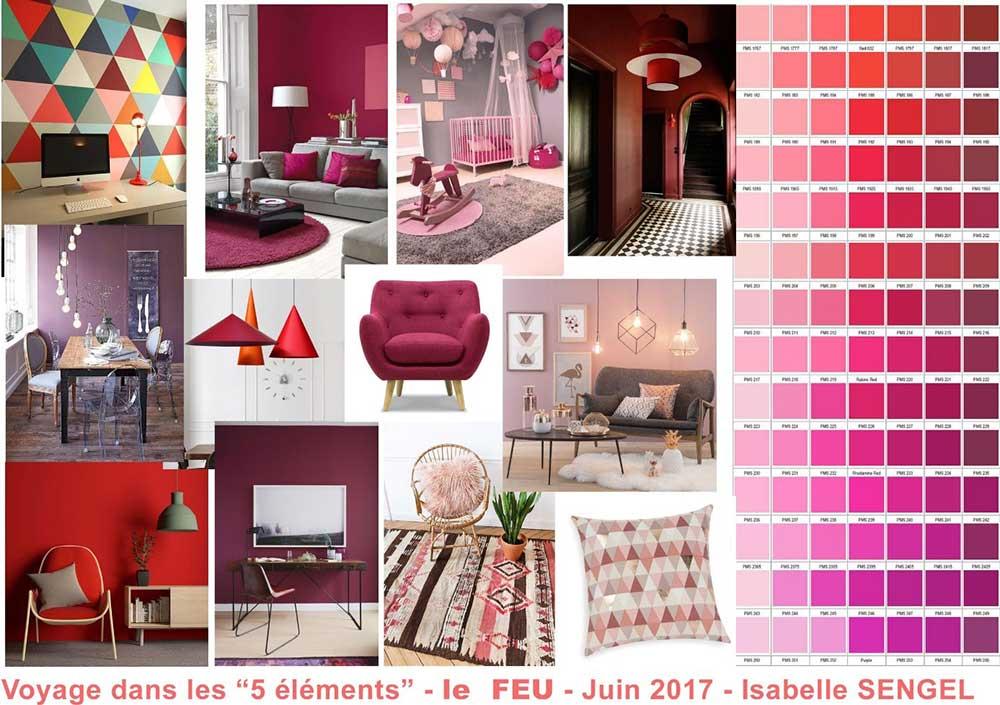 isabelle-sengel-blog-img16