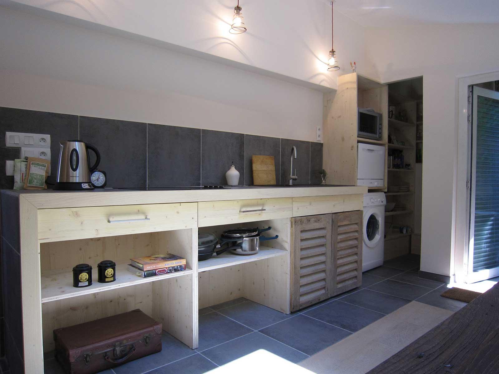 cuisine-cabane-apres-2