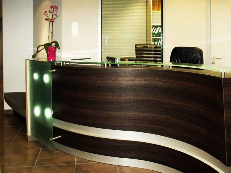 isabelle-sengel-cabinet-comptable-apres1