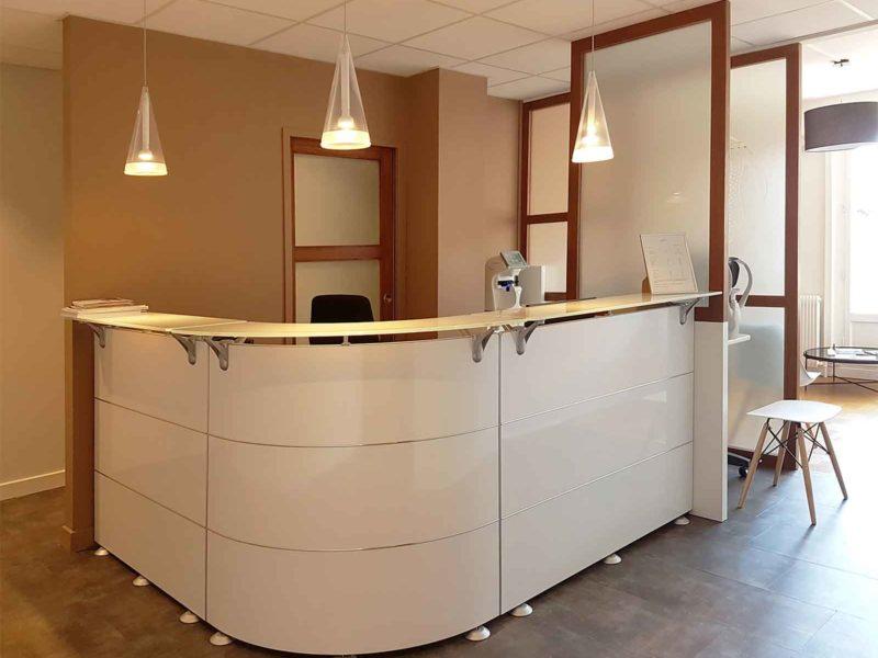 isabelle-sengel-cabinet-ophtalmo.apres2