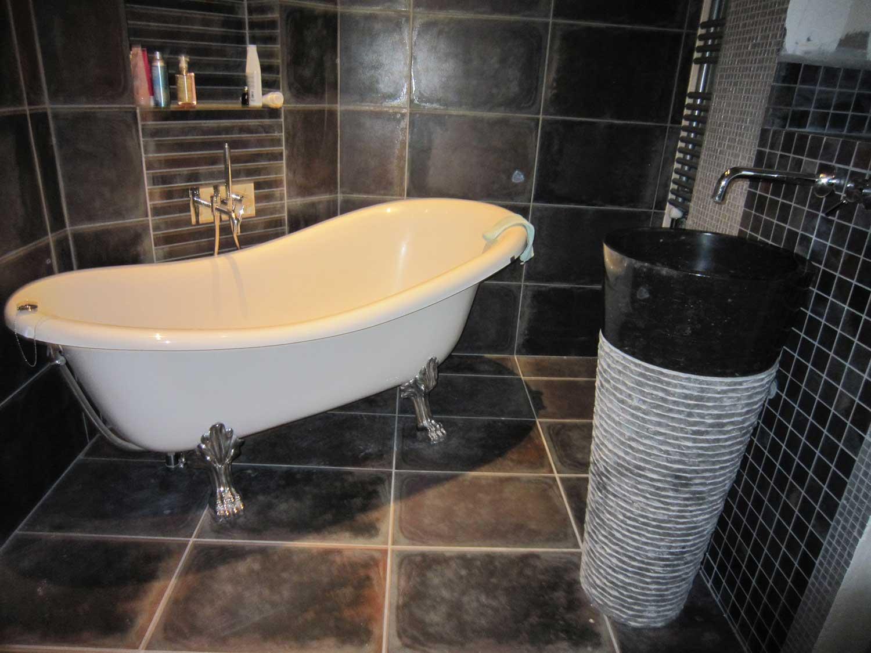 isabelle-sengel-salle-de-bain-maison-monts-dor